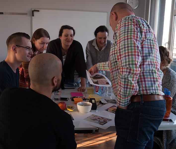design-sprint-empresa-cuatro-dias